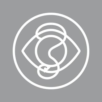 fernseh_radiopreis