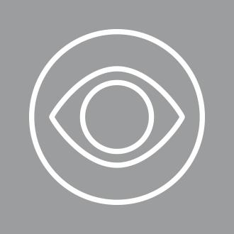 fernsehpreis_icon